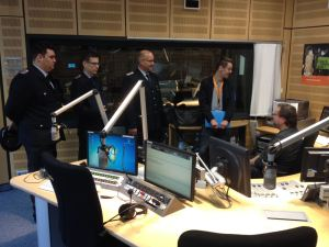 Hotteln NDR1 10-2016