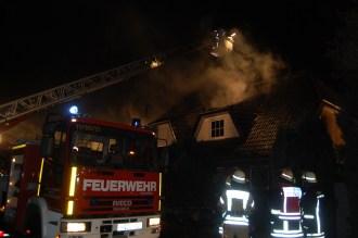 wohnhausbrand-sarstedt-034