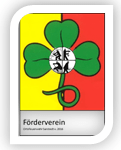Förderverein Ortsfeuerwehr Sarstedt e.V.