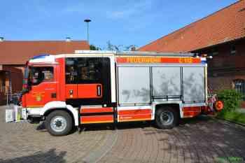 Hotteln HLF 20