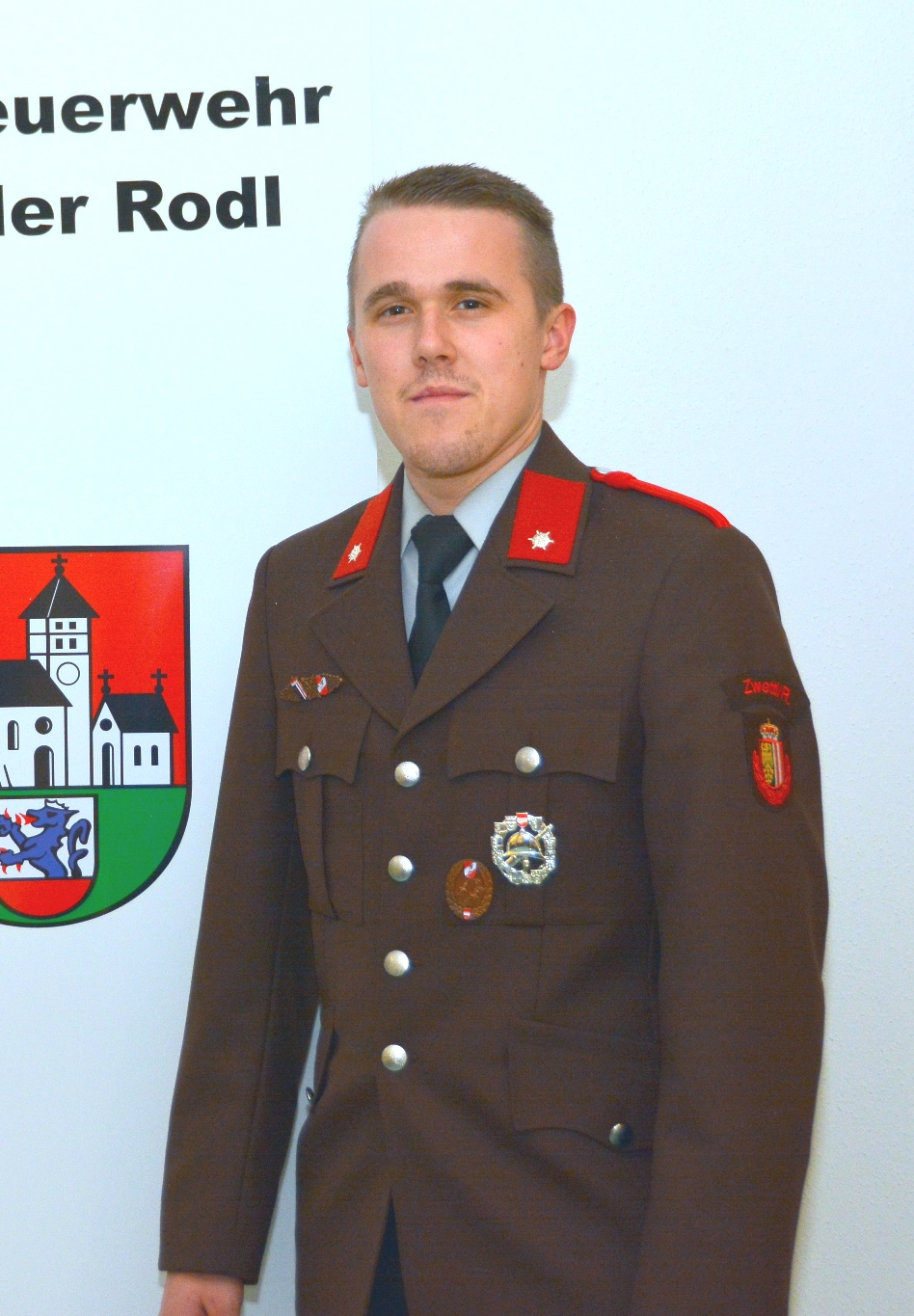 Dominik Enzenhofer