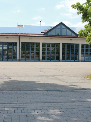Amstetten_Geraetehaus_kl