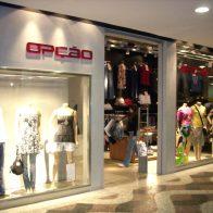 Opção Shopping da Gávea - Projeto be.bo