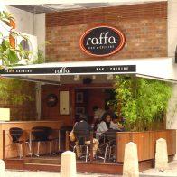 Raffa Ipanema - Projeto FFarquitetura