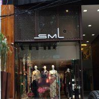 SML Niterói - Projeto FFarquitetura