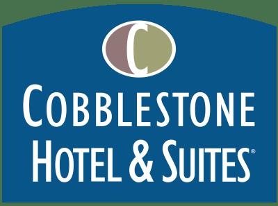 cobblestone-hotel-suites-original