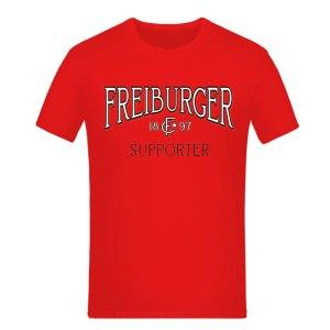 FFC Shirt Supporter