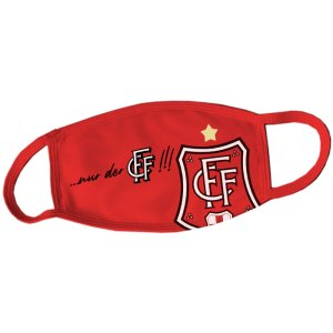 FFC Facemask