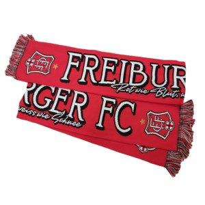 FFC Fanschal
