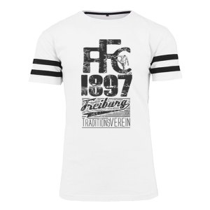 FFC Shirt Traditionsverein