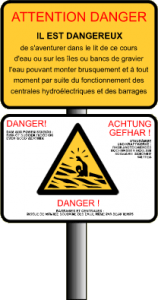 attention_danger_edf