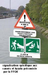 stop_barrage