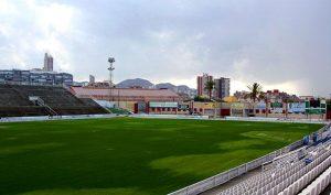20160929-deportes-camp-futbol-web