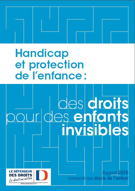 defenseurdesdroitsenfants