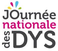 Journées Nationales des Dys