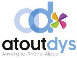 Logo_Atoutdys