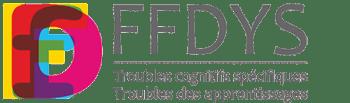 logo_FFDYS_Page_Federation