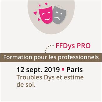 Formation_FFdys_190912_Estime_de_soi