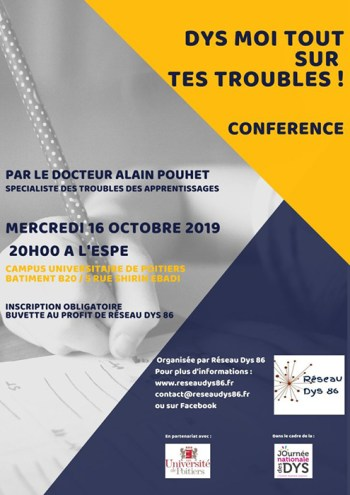 JNDYS-2019-Poitiers