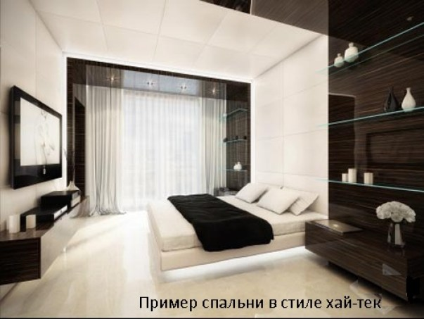 1luxury-bedroom-furniture