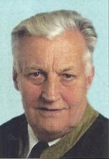 Erich Grünmann