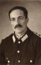 Johann Gansberger