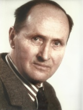 Leopold Tanzer