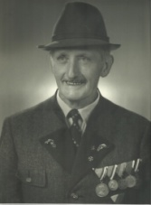 Leopold Wimmer