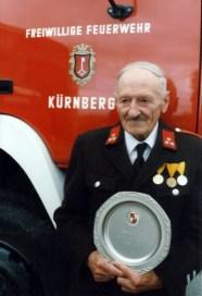 Josef Brandner