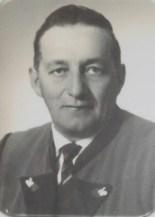 Karl Steger 1986