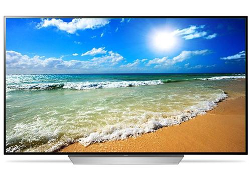 tv oled 4k choisir le bon ecran pour