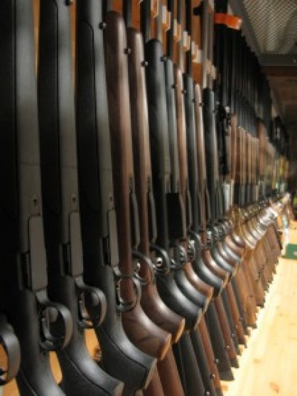 Gun Log Book. Firearm log Book. ATF Bound Book. FFL Log Book