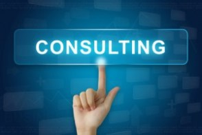 Getting FFL,FFL Consulting Group,,J R Valdes