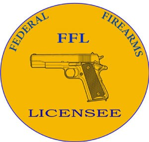 FFL,Federal Firearms License,FFL Consulting Group