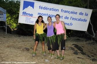 BASALTRIP 2012 Frederic Paulet deguisement (15)