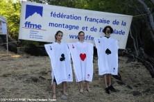 BASALTRIP 2012 Frederic Paulet deguisement (2)