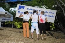 BASALTRIP 2012 Frederic Paulet deguisement (29)