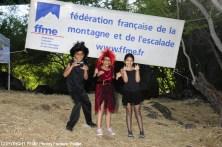 BASALTRIP 2012 Frederic Paulet deguisement (39)