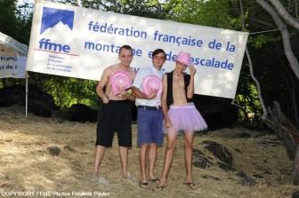 BASALTRIP 2012 Frederic Paulet deguisement (55)