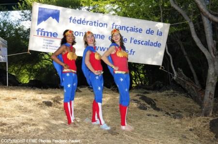 BASALTRIP 2012 Frederic Paulet deguisement (58)