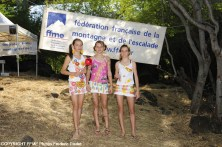 BASALTRIP 2012 Frederic Paulet deguisement (64)
