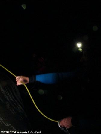 RIF CANYON 2012 fleur jaune de nuit (11)