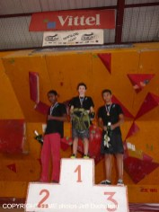CDF 2013 podiums jeunes et veterans (9)