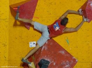 CDF 2014 contest Photographe Morgan Jegouic (181)