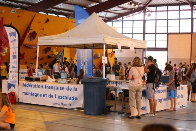 CHAMP REG BLOC 2016 - photo wilfried prigent - public et bénévoles (1)