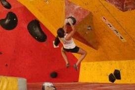 champ-reg-bloc-2017-photo-wilfried-prigent-finales-21