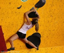 CDF 2018 - finales jeunes - photo Yoahn Beyls (30)