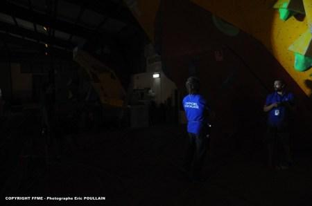 CDF 2019 - finales séniors - Photo Eric Poullain (1)