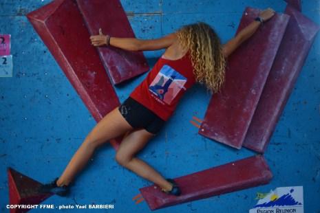 CHAMP REG BLOC 2019 - Photo Yael Barbieri (19)