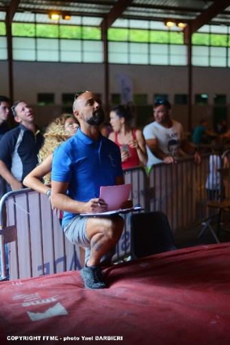 CHAMP REG BLOC 2019 - Photo Yael Barbieri (25)